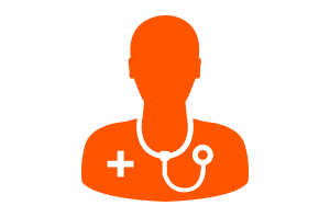 D-Arzt